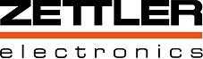 ZETTLER electronics  BV